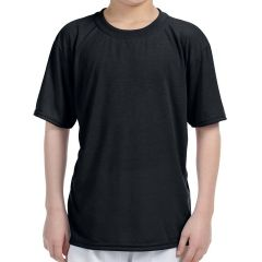 Gildan Men's Performance T-Shirt