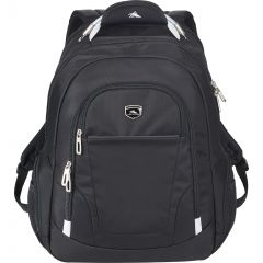 High Sierra Tsa 15 Inch Computer Backpack