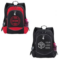 Hive 15 Inch Computer Backpack