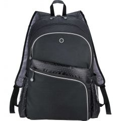 Hive Tsa 17 Inch Computer Backpack