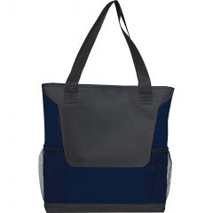 Honeycomb Deluxe Convention Tote