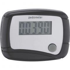 In Shape Pedometer