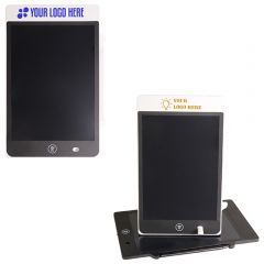 Iscribe Lcd Tablet