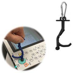 Kooty Key Anti Germ Utility Tool