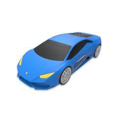 Lamborghini Huracan USB Flash Drive