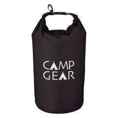Large Waterproof Dry Bag