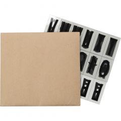 Letters For Cinema Light Box-Large