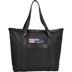 Luxe Everyday 15 Inch Computer Tote