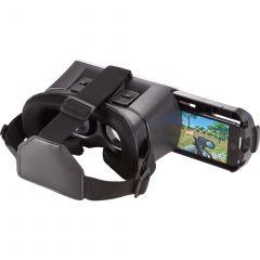 Luxury Virtual Reality Headset