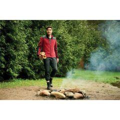 M-Briggspoint Roots73 Mflc Jacket