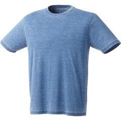 M-Burnout Jersey Short Sleeve Tee