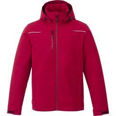 M-Colton Fleece Lined Jacket