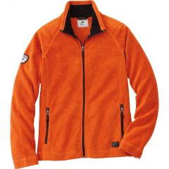 M-Deerlake Roots73 Micro Fleece