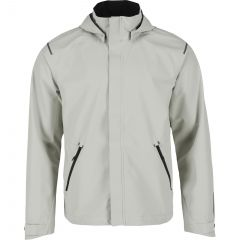 M-Gearhart Softshell Jacket