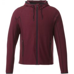 M-Kaiser Knit Jacket