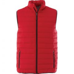 M-Mercer Insulated Vest