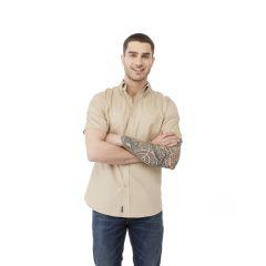 M-Stirling Short Sleeve Shirt