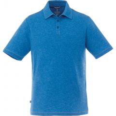 M-Tipton Short Sleeve Polo