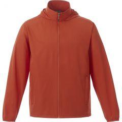 M-Toba Packable Jacket