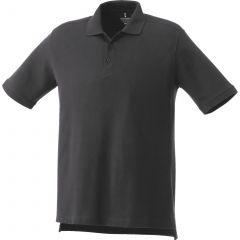 M-Westlake Short Sleeve Polo