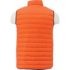 M-Whistler Light Down Vest (Woven, Light)
