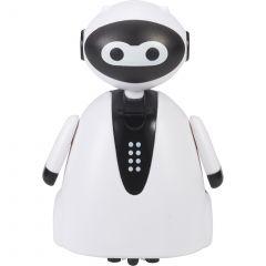 Magic Inductive Robot