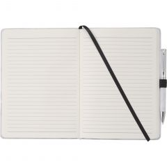 Marble Hard Bound Journalbook Bundle Set