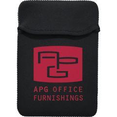 Maxima Case For Ipad Mini