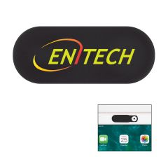 Mini Security Webcam Cover