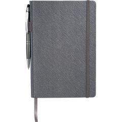 Modena Bound Journalbook Bundle Set