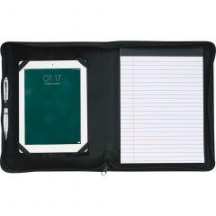 Multi-Device Tablet Padfolio