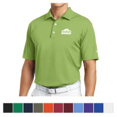 Nike-Tech Basic Dri-Fit Polo