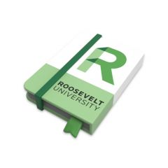 Notebook Shaped USB Flash Drive