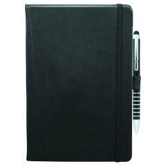 Pedova Pocket Bound Journalbook Bundle Set