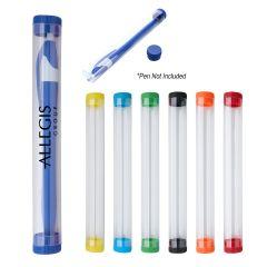 Pen Tube