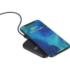 Pulse Qi 10W Fast Wireless Charging Kit