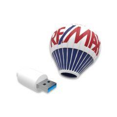 Remax Balloon Shaped USB Flash Drive