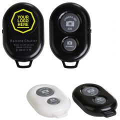 Remote Shutter Rs1