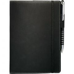 Revello Refillable Journalbook Bundle Set