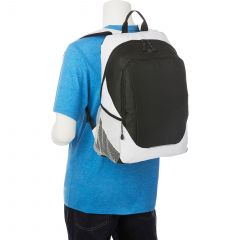 Ripstop 15 Inch Computer Backpack