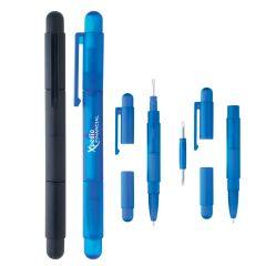 Screwdriver-Pen
