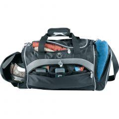 Slazenger Turf Series 22 Inch Duffel Bag