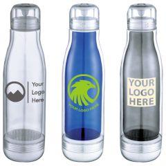 Spirit Tritan Sport Bottle With Glass Liner 17Oz