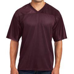 Sport-Tek Posicharge Replica Jersey
