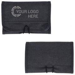 Tech Savvy Travel Bag
