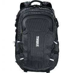 Thule Enroute Escort 2 15 Inch Laptop Backpack