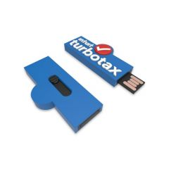 TurboTax USB Flash Drive