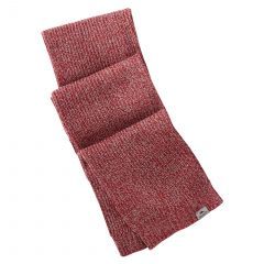 U-Ravenlake Roots73 Knit Scarf