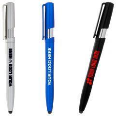 Villa Multi-Function Pen-Stylus Highlighter