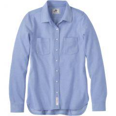 W-Baywood Roots73 Long Sleeve Shirt